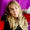 Анна, 33, г.Подольск