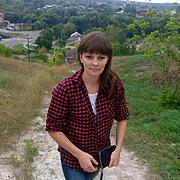 юлька, 29, г.Валуйки