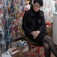 Елена, 53 года, Весы, Ульяновск