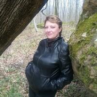Elvira, 51 год, Весы, Лазаревское