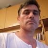 bobby, 39, г.Бургас