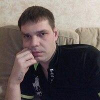 Денис, 35 лет, Козерог, Кстово