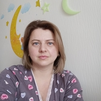 Анна, 38 лет, Рак, Санкт-Петербург
