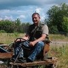 Толстый Сергей, 41, г.Погар
