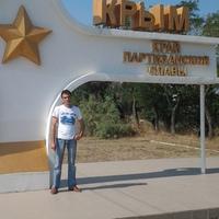Алексей, 46 лет, Дева, Ставрополь