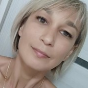 Инара, 30, г.Евпатория
