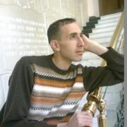 Алиев Рустам 37 Абай