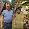 Анатолій, 51, г.Ровно
