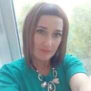 Ирина 36 Самара