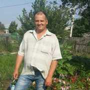 Олег, 52, г.Юрга