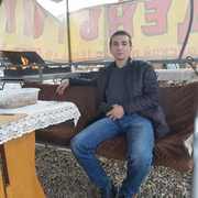 Ильюша, 22, г.Биробиджан