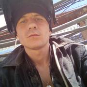 Алексей, 31, г.Бирск