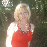 Наталья 52 года (Стрелец) Славянск-на-Кубани