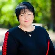 Светлана 54 года (Скорпион) Троицкое