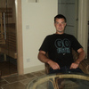 Ivars, 33, Jekabpils