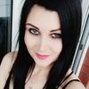 Елена, 28, г.Краснодар