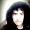 akobir, 26, г.Алимкент