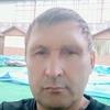 Виталий, 46, г.Первомайский