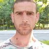 Андрій Козлан, 33, г.Debina