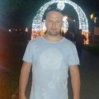 Юрий, 41 год, Весы, Гомель