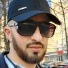 Эрик, 33, г.Москва