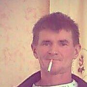 Санёк, 52, г.Старобельск