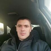 Рустам, 29, г.Троицк