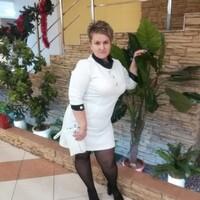 Александра, 44 года, Водолей, Оренбург
