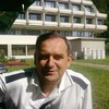 Zoksradul, 59, г.Осиек