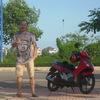 Роман, 51, г.Нячанг