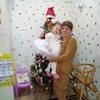 Гульнара, 52, г.Ташкент