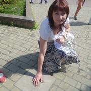 Екатерина 41 Сызрань