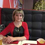 Светлана 42 Пенза