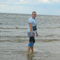 Vlad Fetisov, 32 года, Козерог, Малоярославец