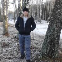 Владимир, 37 лет, Рак, Новозыбков