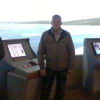 ЕВГЕНГИЙ, 43 года, Лев, Севастополь