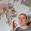 Oleksandr, 22, Нова Каховка