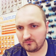 Дмитрий Тарсаков 32 Симферополь