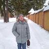 Андрей, 54, г.Чебоксары
