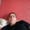 Артур, 41, г.Сызрань