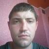 Юрий, 27, г.Петропавловск-Камчатский