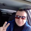 Сергей, 36, г.Макушино