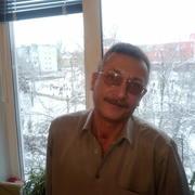 амиран, 46, г.Камышин