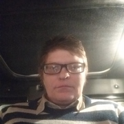 Сергей, 41, г.Таруса