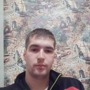 Денис 31 Тула