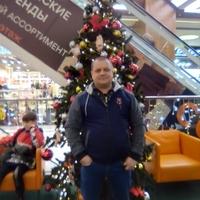 Дмитрий, 44 года, Стрелец, Петрозаводск