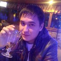 kredo, 31 год, Водолей, Крымск