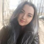 нина 24 Волгоград