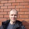 Данил, 40, г.Сарапул