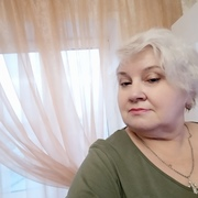 Светлана 55 Тверь